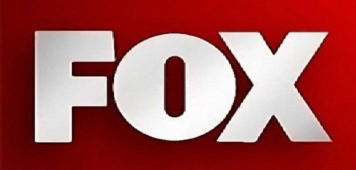 #OpTurkey-Anonymous-hacks-Fox-Entertainment-Turkey-&-Vodusoft-leaks-account-details-online