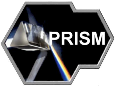 PRISM_logo_PNG