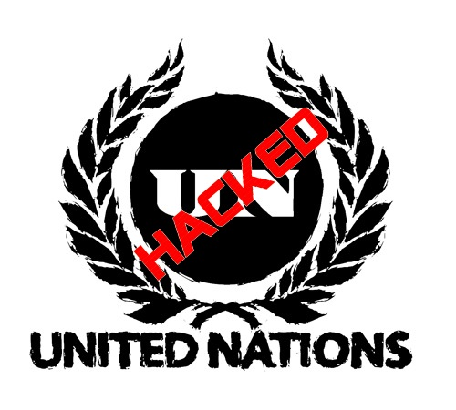Swaziland-UN-UNDP-hacked-by Group Hp Hack