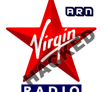 Virgin Radio Dubai Website Hacked, Database Left for Sale