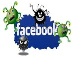 Zues-Malware-on-Facebook-steals-money-and-bank-details-from-accounts-once-clicked-6