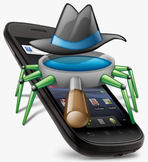 Phishing Attack that Replaces Android Banking Apps With Malware