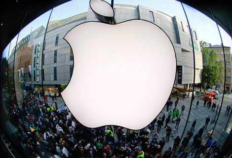 Apple releases its policy on National Security Requests, says PRISM is new to us