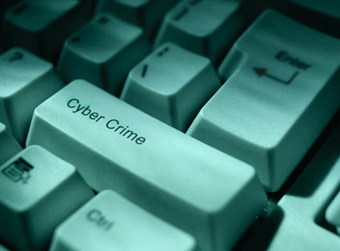 drug-traffickers-hacked-shipping-systems-to-track-large-drug-shipments