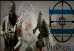 embassy-of-nepal-website-in-israel-hacked-by CapoO_TunisiAno-2