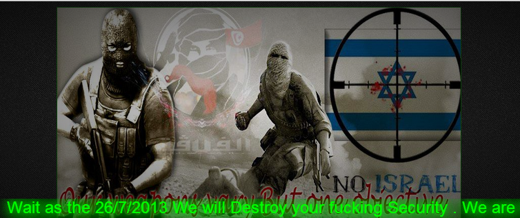 embassy-of-nepal-website-in-israel-hacked-by CapoO_TunisiAno