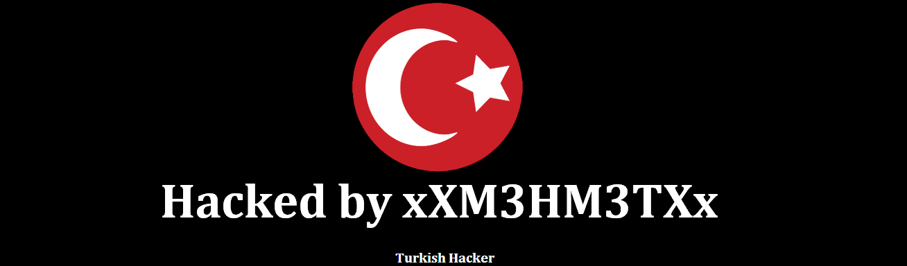 emi-music-india-website-hacked-defaced-by-turkhackarmy