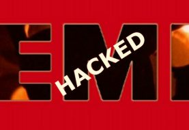 EMI Music India Website Hacked & Defaced by Turk Hack Army
