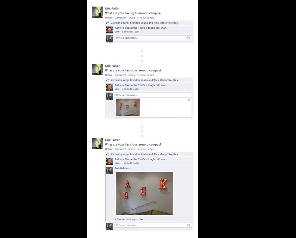 facebook-launches-photo-comments