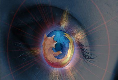 Firefox Plug-in Warns Users of NSA Surveillance