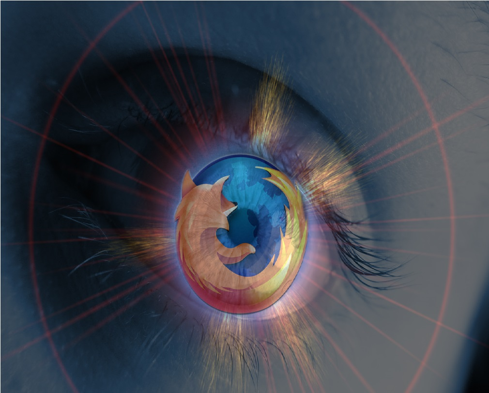 firefox-plug-in-warns-users-of-nsa-surveillance