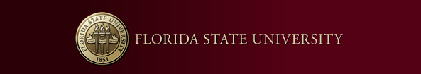 florida-state-university-hacked-personal-information-of-47000-students-and-teachers-leaked