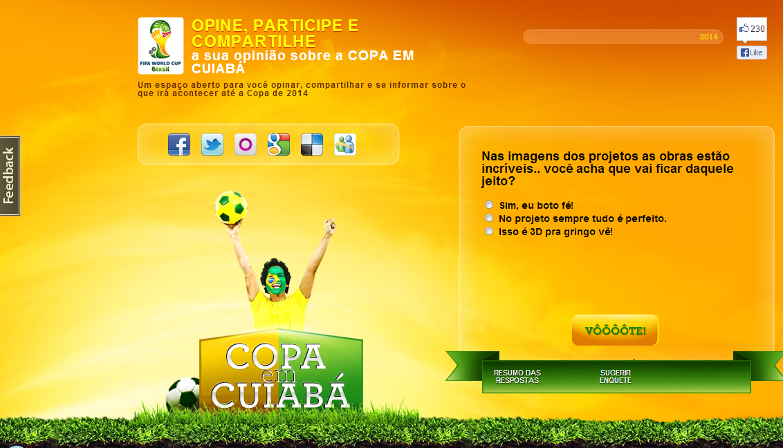 hackers-replace-brazil-world-cup-website-with-protest-footage-2