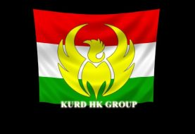 225 Turkish Websites Hacked by Kurdish Hackers