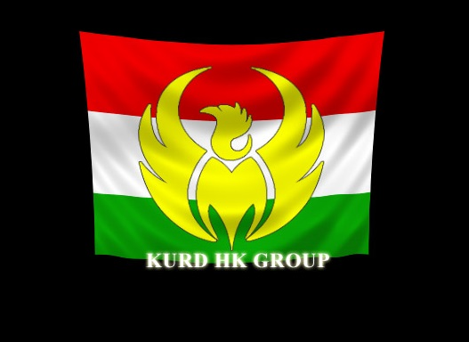 225 Turkish Websites Hacked by Kurdish Hackers