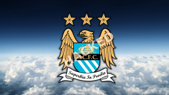 Manchester City FC's Secret Scouting System Hacked by Rival Club