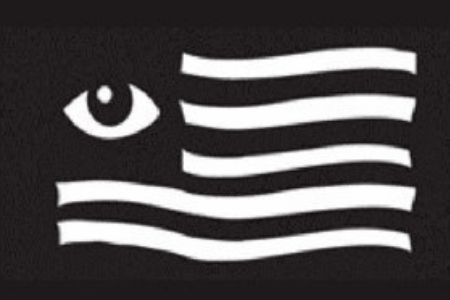 nsa-documents-expose-americans-being-spied-without-warrant