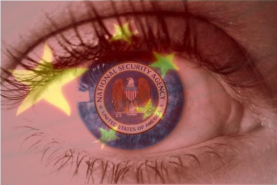 nsa-hacks-3-chinese-operators-nsa-eye