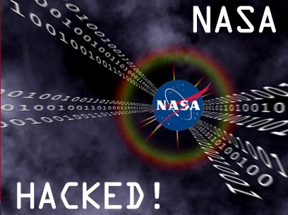 BMPoC Hacker Defaces another NASA Domain but not against NSA or Syrian War