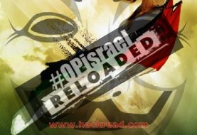 #OpIsrael Reloaded:102 Israeli Websites Hacked by Indonesian Hacker SultanHaikal