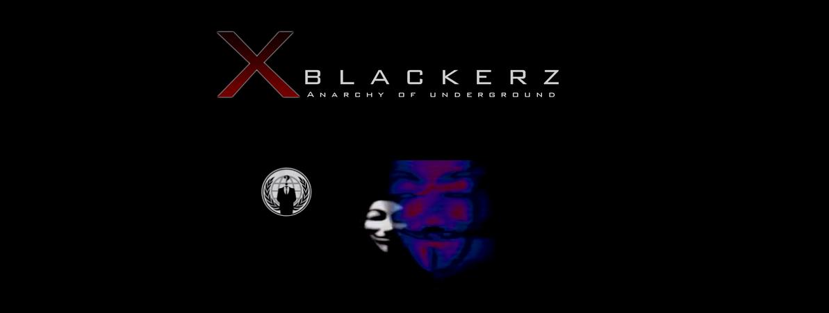 #opisrael-71-israeli-sites-hacked-x-blackerz-inc