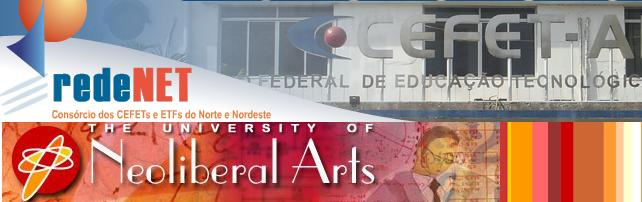 university-of-neoliberal-arts-rednet-brasil-hacked-accounts-leaked-2
