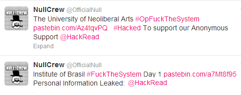 university-of-neoliberal-arts-rednet-brasil-hacked-accounts-leaked