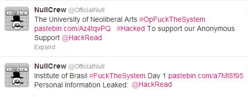 university-of-neoliberal-arts-rednet-brasil-hacked-accounts-leaked