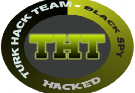430 Websites Hacked by Turk Hack Team