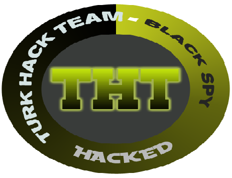 430 Websites Hacked by Turk Hack Team