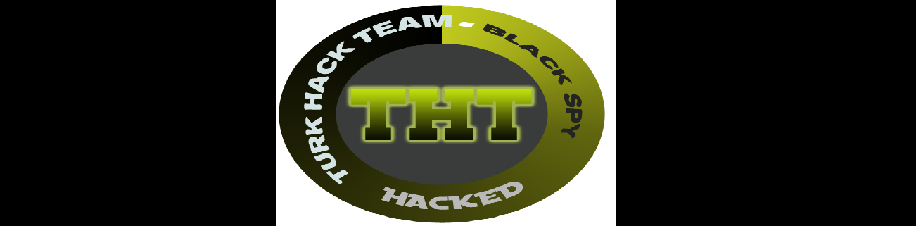 220-websites-hacked-and-defaced-by-turk-hack-team
