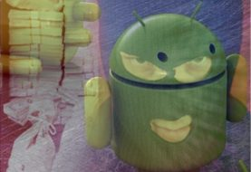 Beware of New Ransomware Scams Targeting Android Devices!
