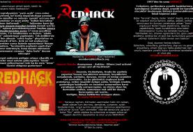 "Turkish Police Labels RedHack Hackavists as ""Cyber Terrorist Organization"""
