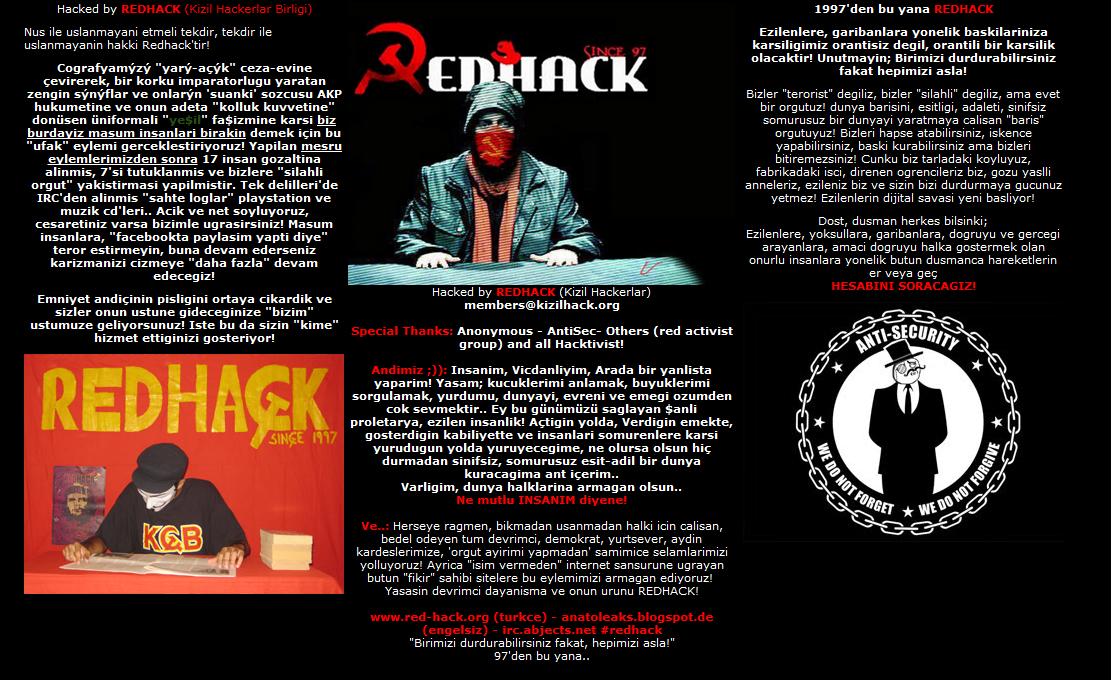 Anonymou-hackers-redhack-hackers-turkish-police-labels-redhack-cyber-terrorist-organization
