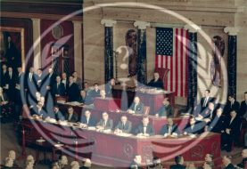 Anonymous hacks, leaks emails and passwords of US Congress