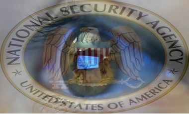 Microsoft allowed NSA to Spy on Skype and Outlook