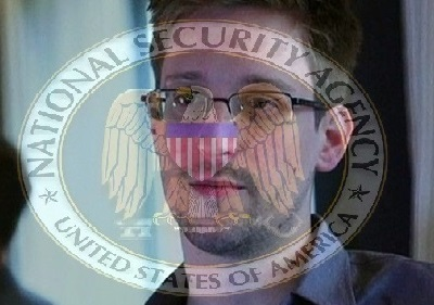 New Statement from Edward Snowden in Moscow