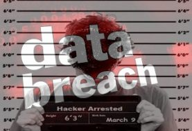 Russian hackers charged in 'biggest' data breach case, 160mn credit cards stolen
