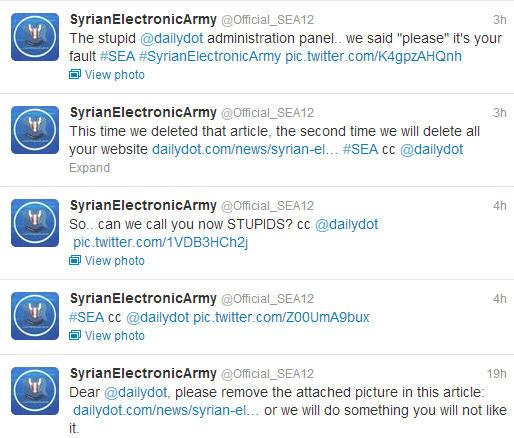 Syrian-Electronic-Army-Hacks-The-Daily-Dot-Website-Removes-Article-2