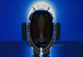 Vulnerabilities in Android will allow NSA to strengthen its grip on users