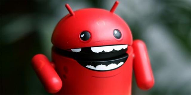 critical-vulnerability-in-android-could-affect-99-of-devices-out-there