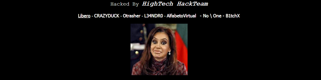 embassy-of-algeria-in-argentia-website-hacked-by-HighTech-HackTeam