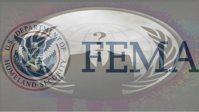 fema-hacked-anonymous-hacks-us-server-in-defense-of-snowden-and-government-transparency