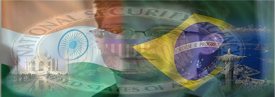india-brazil