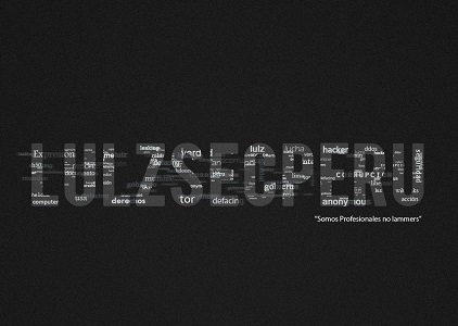 LulzSecPeru defaces, leaks data of Peru's government portals for using NSA's backed hosting service