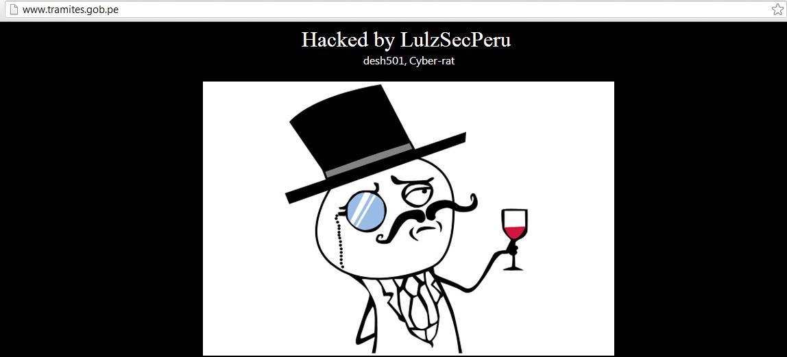 lulzsecperu-hacks-leaks-portal-nsa