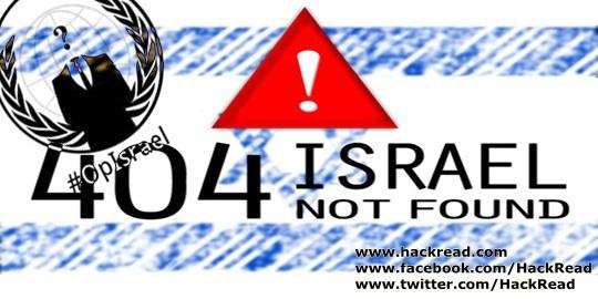 opizzah-opisrael-login-details-of-33895-israelis-leaked-by-phr0zenm