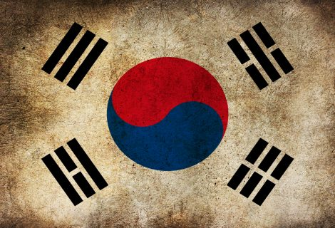 S.Korean Presidential Website Hacked, Personal info of 100,000 People Leaked