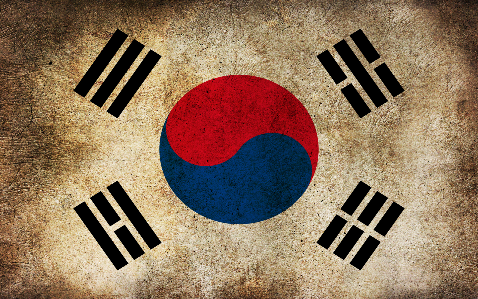 s-korean-presidential-website-hacked-personal-info-for-100000-people-leaked-by-anonymous