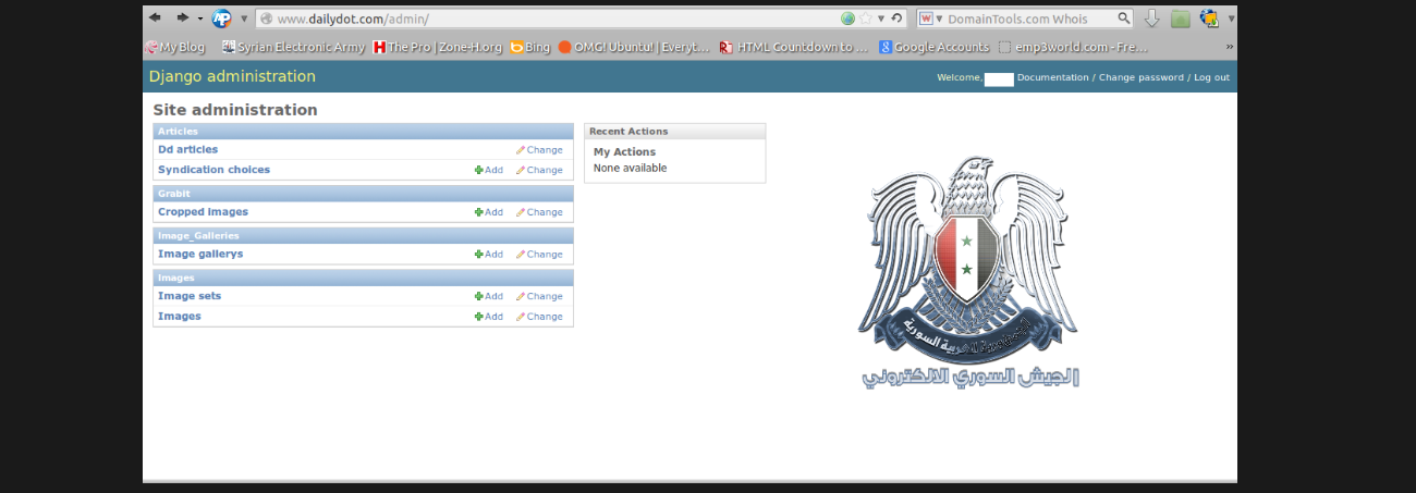 syrian-electronic-army-hacks-daily-dot-removes-article